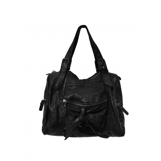 Bags - ARIDZA BROSS bd0690430a5